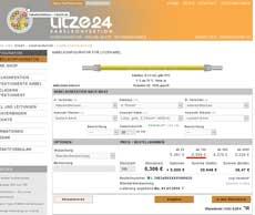 Litzenkonfigurator